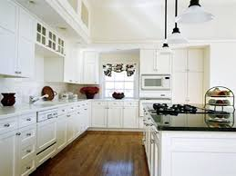 ing kitchen cabinet refinishing morris county nj refacing