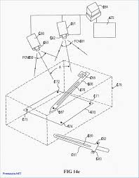 Fortable barrett trailer wiring diagram photos electrical