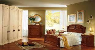 victorian bedroom furniture. Victorian Style Italian Bedroom Furniture Sets