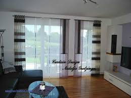 Luxus 26 Von Vorhänge Für Große Fenster Hauptideen