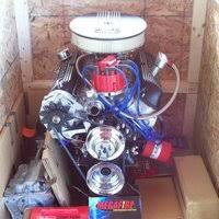 ford 302 engine diagram pictures images photos photobucket ford 302 engine diagram photo ford 302 347cid cobra engine akarlsford347strokeroffto jpg