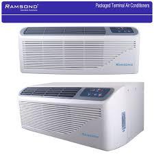 lg 8000 btu portable air conditioner. air conditioners home depot | window conditioner lg 8000 btu portable