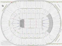 Rogers Seating Chart Edmonton Seats Rogers Centre Online Charts Collection