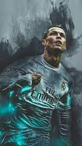 Ronaldo Phone Wallpapers - Top Free ...