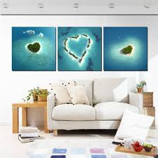Small Picture Ocean Themed Home Decor Home Design Ideas