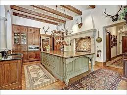do it yourself cabinets. Do It Yourself Modern Kitchen Design Ideas Cabinets Drawers Appliances Countertops For