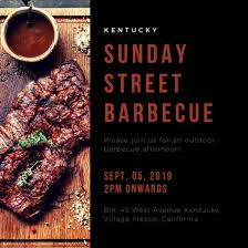 barbecue invitation template free 28 barbeque invitation templates free sample example format braai