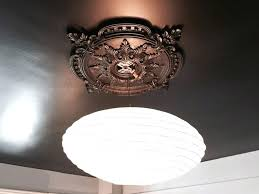 full size of unusual contemporary chandeliers for uk most unique chandelier breathtaking medallion copper home