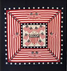 """American Quilts as Art as Well as Documents of History - America ... & American Quilts as Art as Well as Documents of History. """" Adamdwight.com"""