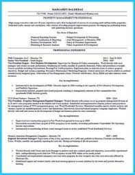 sample resume for apartment manager nanny resume sample nanny resume examples are made for those who are