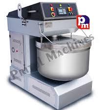 Bakery Machinery Spiral Mixer Spiral Mixers Bakery Mixer Bakery