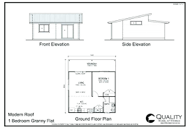 one room house plans one bedroom house plan large one room house plans two room dog