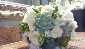 Heb Corsages H E B Blooms Florists San Antonio Tx