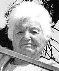Pearl Fink | Obituaries | norfolkdailynews.com