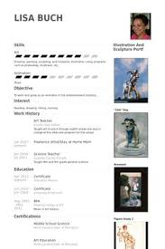 Art History Resumes 13 Best Resumes Images Sample Resume Resume Design Resume Templates