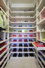 Huge Closets top 25 best huge closet ideas dream closets 6550 by uwakikaiketsu.us