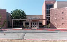 Muriel Forbes Elementary School Pre-K Program | PublicPreK.com