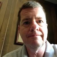 Brian Starkman - Lawyer - Self | LinkedIn