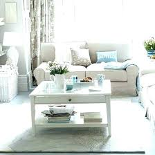 living room ideas neutral colors decor top best sectional decorating rooms in neutral coloured living rooms