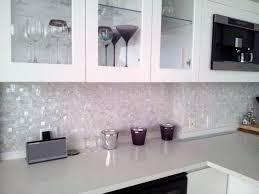 modern kitchen wall tiles. Simple Kitchen Modern Kitchen Tiles Gorgeous Wall Peaceful Design Designer  On