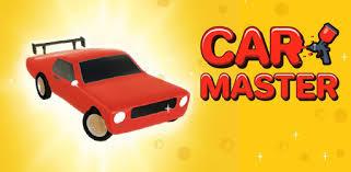 <b>Car Master</b> 3D - Apps on Google Play