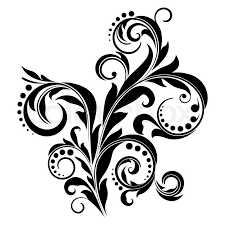 cool black and white designs. Exellent White For Cool Black And White Designs L