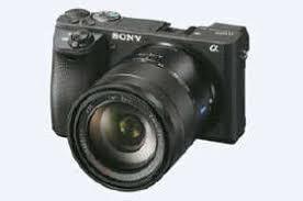 sony digital camera price. latest news about sony digital cameras camera price 0