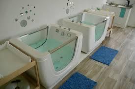kobiabath baby bathtub
