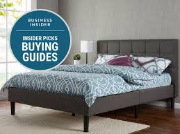 double bed top view. Best Bed Frame Double Top View H