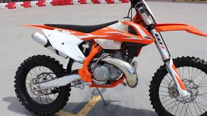 2018 ktm xc 250. wonderful ktm 2018 ktm 250 xc for ktm xc