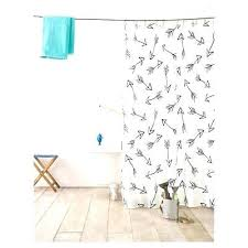 kids shower curtains stunning ideas nice bath home target baby girl bathroom full size