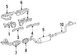 lexus is250 engine diagram lexus wiring diagrams online
