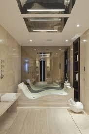 Best Images About London Bathrooms On Pinterest - Luxury bathrooms london