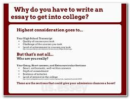 best essay writing help images a student samples of narrative writing sample thesis paper essay competition high school essay on