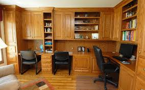 custom home office desks. impressive custom home office furniture wood creations hand crafted desks l