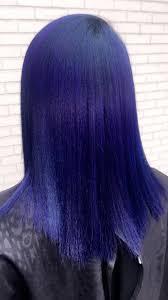 Hair Color Ideas Hair Coloring Hair