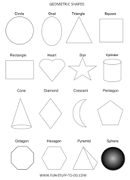 Small Picture easy to make heart shape coloring page shape coloring pages