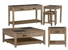t46641progressive furniture square lift