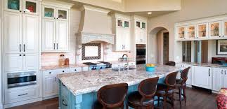 call 612 492 1888 to explore all the painterati kitchen cabinet refinishing options available to you today
