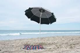 The Best Beach Umbrellas, Chairs \u0026 Tents of 2018 - Your Best Digs