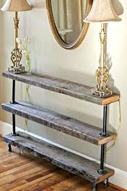 repurposed wood great reclaimed wood furniture ideas best for home business ideas with low startup costs repurposed wood