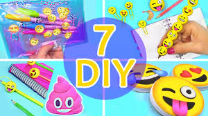 5 minute crafts to do when you re bored 7 quick and easy diy ideas amazing diys craft s
