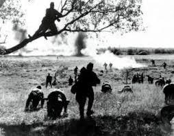 Курская битва Битва на курской дуге Курская битва кратко Битва  курская битва кратко реферат курская битва