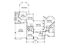 10000 square foot house plans home planning ideas 2017 House Remodel Plans nice 10000 square foot house plans on interior decor home ideas and 10000 square foot house house remodel plans for ranch house