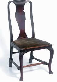 furniture motifs. During The Baroque And William Kent, Kent Produced Elaborate, Massive,  Custom Furniture. Motifs Used Were Shell, Double Vitruvian Scroll, Masks, Furniture Motifs X
