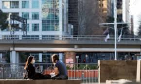 Victoria's roadmap out of lockdown could be remodelled. Victoria S Roadmap Out Of Covid Lockdown What We Know So Far Australia News The Guardian