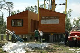 Mobile Home Log Cabins Affordable Modular Log Cabin Homes Now Delivered Fully Assembled