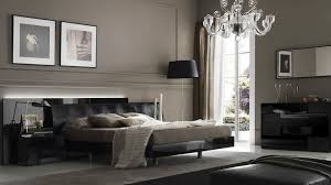 Masculine Bedroom Design Orginally Ideas ...