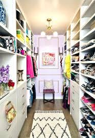walk in closet design ideas walk in closet room ideas closet decorating ideas crafty image on walk in closet design ideas