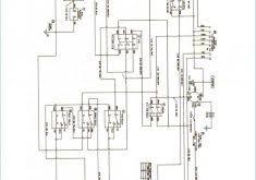 latest of kohler generator wiring diagram diagrams library ariens amazing kohler generator wiring diagram marine library diagrams natebird me pleasing in